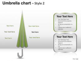 umbrella_chart_style_2_powerpoint_presentation_slides_Slide12