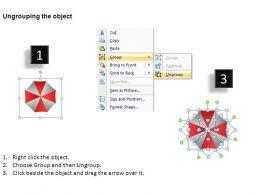 umbrella_chart_style_2_powerpoint_presentation_slides_Slide17