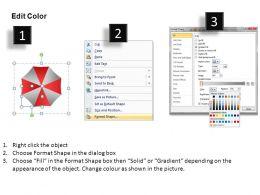umbrella_chart_style_2_powerpoint_presentation_slides_Slide18