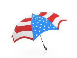 umbrella_designed_with_american_flag_design_stock_photo_Slide01