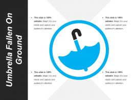 umbrella_fallen_on_ground_Slide01
