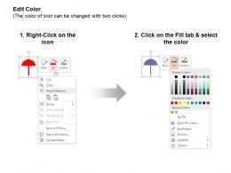 umbrella_sale_flag_power_button_ppt_icons_graphics_Slide03