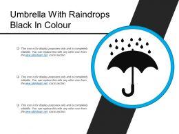 umbrella_with_raindrops_black_in_colour_Slide01