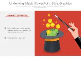 underlying_magic_powerpoint_slide_graphics_Slide01