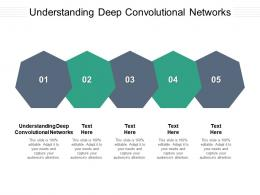 Understanding Deep Convolutional Networks Ppt Powerpoint Presentation Infographics Icons Cpb