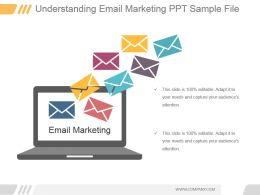understanding_email_marketing_ppt_sample_file_Slide01