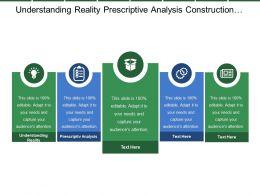 understanding_reality_prescriptive_analysis_construction_resolution_verification_validation_Slide01
