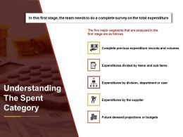 understanding_the_spent_category_ppt_sample_file_Slide01