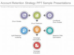 unique_account_retention_strategy_ppt_sample_presentations_Slide01