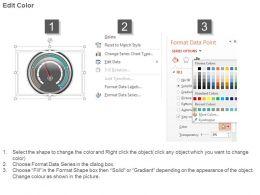 unique_customer_loyalty_marketing_survey_dashboard_presentation_ideas_Slide03