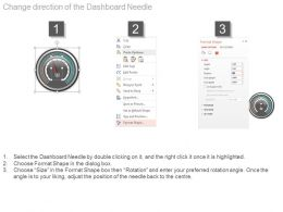 unique_customer_loyalty_marketing_survey_dashboard_presentation_ideas_Slide05