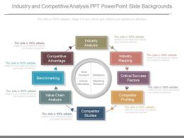 unique_industry_and_competitive_analysis_ppt_powerpoint_slide_backgrounds_Slide01