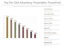 unique_pay_per_click_advertising_presentation_powerpoint_Slide01
