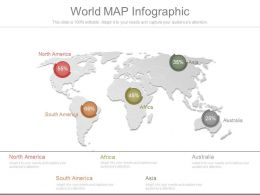 unique_world_map_infographic_Slide01