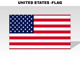 united_states_country_powerpoint_flags_Slide01