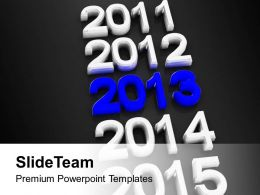 upcoming_year_festival_powerpoint_templates_ppt_themes_and_graphics_0113_Slide01