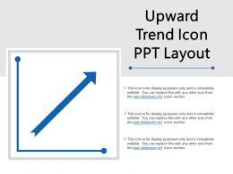 upward_trend_icon_ppt_layout_Slide01