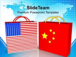 us_and_china_trade_symbol_powerpoint_templates_ppt_backgrounds_for_slides_0213_Slide01