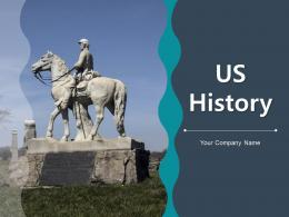 US History Revolution Computing Industrial Monument Rushmore