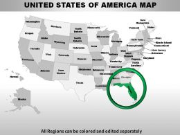 usa_florida_state_powerpoint_maps_Slide01