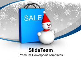 usa_holidays_christmas_balls_sale_snowman_festival_powerpoint_templates_ppt_backgrounds_for_slides_Slide01