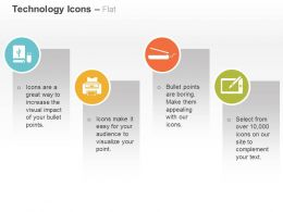 usb_printer_scanner_tablet_ppt_icons_graphics_Slide01