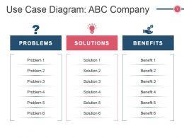 use_case_diagram_abc_company_ppt_slide_templates_Slide01