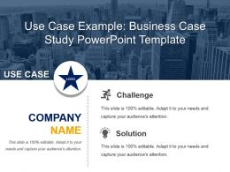 Use case example business case study powerpoint template usecaseexamplebusinesscasestudypowerpointtemplateslide01 usecaseexamplebusinesscasestudypowerpointtemplateslide02 wajeb Image collections