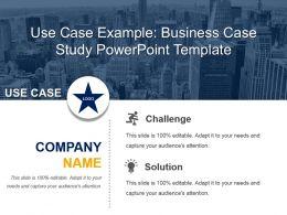 61113266 Style Essentials 1 Our Vision 1 Piece Powerpoint Presentation Diagram Infographic Slide