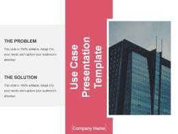 use_case_presentation_template_Slide01