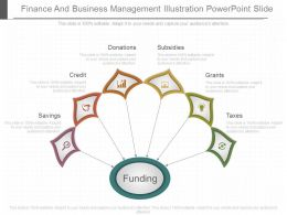 use_finance_and_business_management_illustration_powerpoint_slide_Slide01