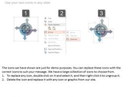 use_four_staged_arrow_circle_diagram_flat_powerpoint_design_Slide03