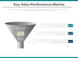 55213172 Style Essentials 2 Financials 3 Piece Powerpoint Presentation Diagram Infographic Slide