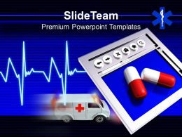 use of internet for medical information powerpoint templates ppt themes and graphics 0213