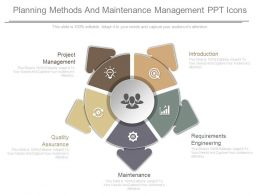 use_planning_methods_and_maintenance_management_ppt_icons_Slide01