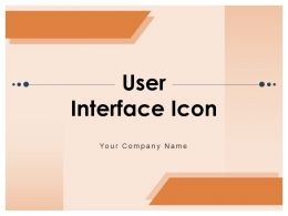User Interface Icon Authorization Computer Application Service Product Workshop