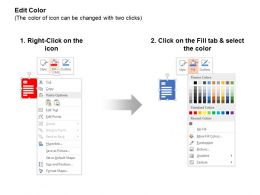 user_list_user_contact_search_ppt_icons_graphics_Slide03