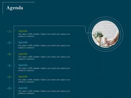 Using Digital Technology Transforming Processes Agenda Ppt Powerpoint Presentation Design Ideas