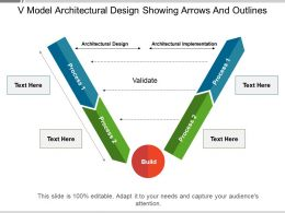 v_model_architectural_design_showing_arrows_and_outlines_Slide01