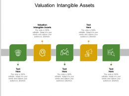 Valuation Intangible Assets Ppt Powerpoint Presentation Icon Demonstration Cpb