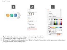 value_chain_analysis_tools_example_of_ppt_Slide03