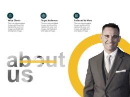 Value Clients Ppt Powerpoint Presentation Inspiration Elements