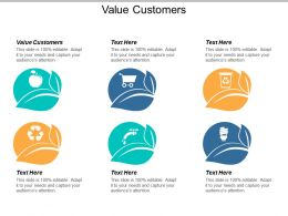 Value Customers Ppt Powerpoint Presentation Portfolio Slide Portrait Cpb