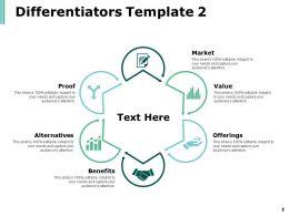 value_differentiators_powerpoint_presentation_slides_Slide05