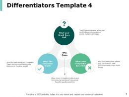 value_differentiators_powerpoint_presentation_slides_Slide07