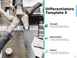 value_differentiators_powerpoint_presentation_slides_Slide08