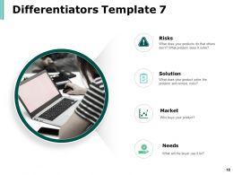 value_differentiators_powerpoint_presentation_slides_Slide10