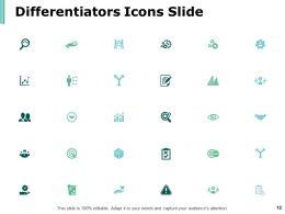 value_differentiators_powerpoint_presentation_slides_Slide12