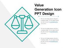 value_generation_icon_ppt_design_Slide01