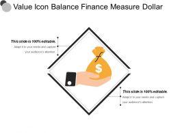 value_icon_balance_finance_measure_dollar_Slide01